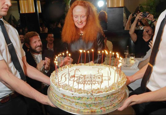 grace-coddington-astrology