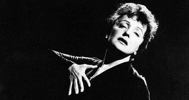 edith-piaf-astrology