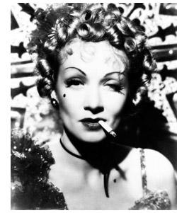 capricorn_marlene_dietrich-cigarette