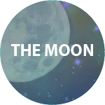 THE-MOON