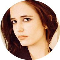 eva-green-astrology