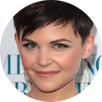 gemini-Ginnifer-Goodwin