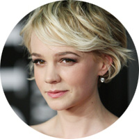 gemini-carey-mulligan-star-sign