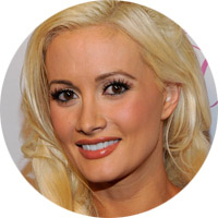 holly-madison-star-sign