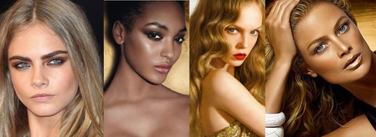 leo-models