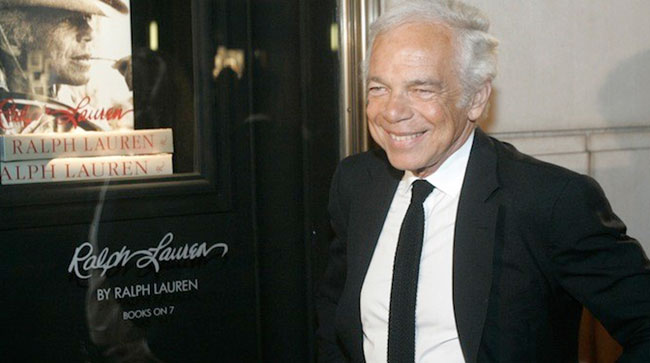 libra-fashion-designer-ralph-lauren