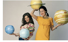 saturn-sisters-horoscope