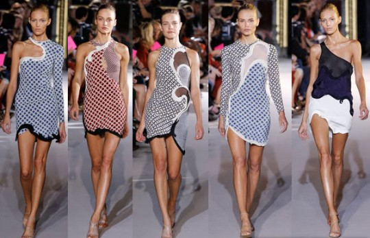 stella-mccartney-runway-paris-fashion-week-ss-2012