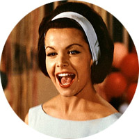 Annette-Funicello-astrology