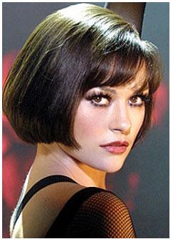 Catherine-Zeta-Jones-Libra