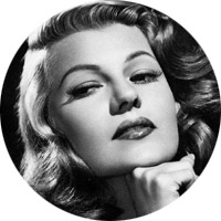 rita-hayworth-astrology