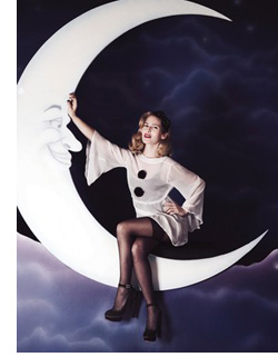 charlotte-olympia-paper-moon