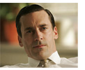 mad-men-zodiac-signs-don-draper