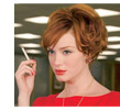 mad-men-zodiac-signs-joan