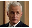 mad-men-zodiac-signs-roger-sterling