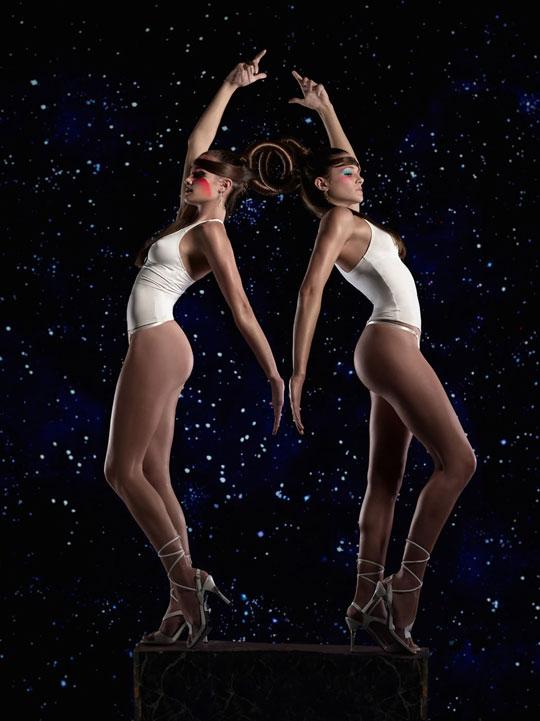 americas-next-top-model-gemini