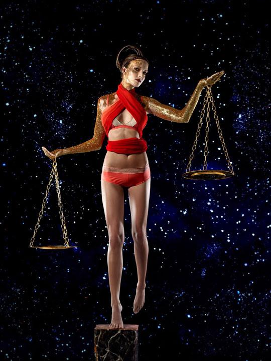 americas-next-top-model-libra