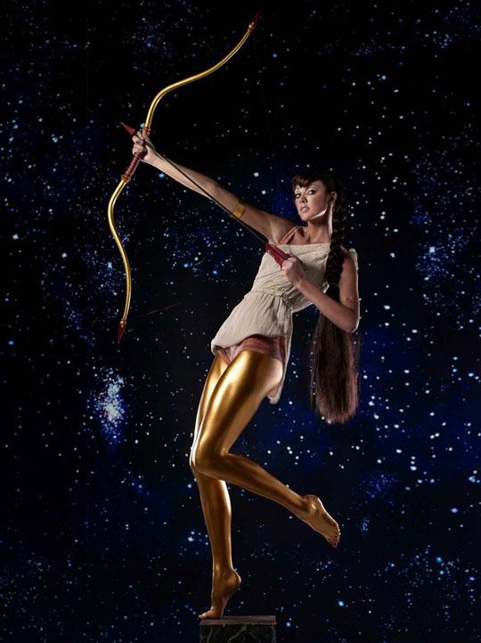 americas-next-top-model-sagittarius