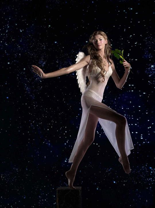 americas-next-top-model-virgo