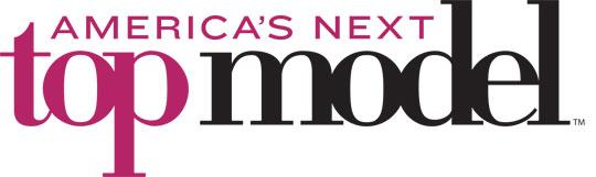 america's-next-top-model-shoot
