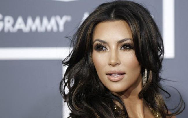 libra-Kim-Kardashian-astrology