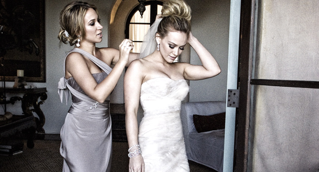 Libra-style-Hilary-Duff