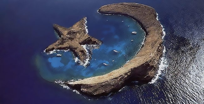 astrology-places-moon-island-star