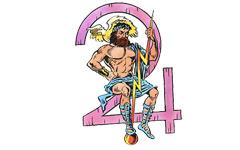 jupiter-in-astrology