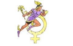mercury-astrology