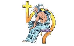 saturn-astrology