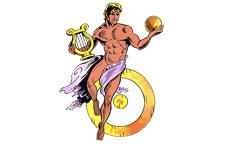 sun-astrology