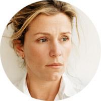 Cancer-Frances-McDormand-astrology