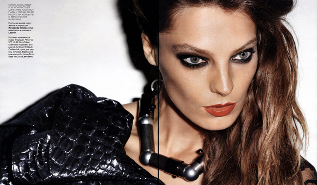 Daria-Werbowy-scorpio-models