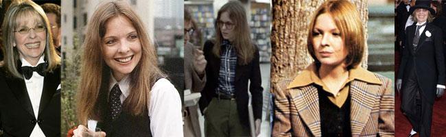 Diane-Keaton-androgyny