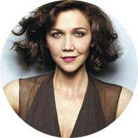 Maggie-Gyllenhaal-scorpio