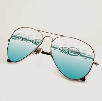Neptune-in-pisces-Glasses