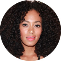 SOLANGE-KNOWLES-astrology