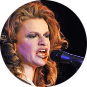 Sandra-Bernhard