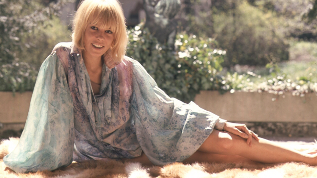 anita-pallenberg-style-hippy-aquarius-fashion