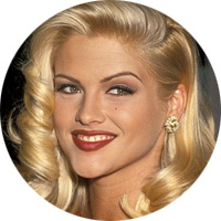 anna-nicole-smith-astrology