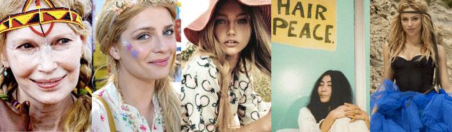 aquarius-fashion-hippy-chic