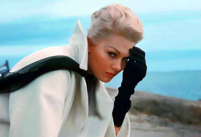 aquarius-hollywood-stars-kim-novak