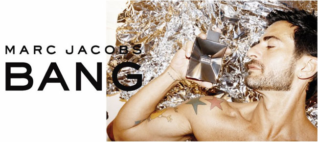 aries-fashion-designer-marc-jacobs-bang