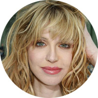 cancer-Courtney-Love-astrology