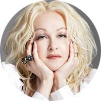 cancer-Cyndi Lauper-astrology