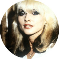 cancer-Debbie-Harry-astrology