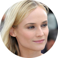 cancer-Diane-Kruger-astrology