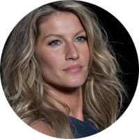 cancer-Gisele-Bundchen-astrology