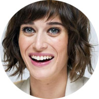 cancer-Lizzy Caplan-astrology