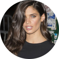 cancer-Sara-Sampaio-astrology
